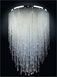 spectra swarovski crystal chandelier 110 best chandelier images on chandeliers glass art swarovski crystal chandeliers
