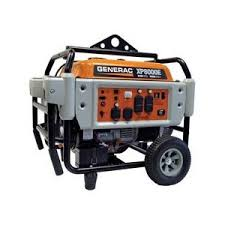 TOP GENERATOR REVIEWS 2018 Best Portable Standby Generators