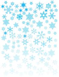 blue snowflakes white background. Perfect Snowflakes Add To Lightbox Download Comp To Blue Snowflakes White Background H