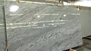 grey granite countertops. Gray Granite Countertop Grey Kitchen And Bathroom Color Steel Pictures Countertops R