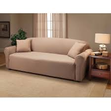Sofa Covers Cheap  Sears Couch Walmart Couches Under 400 056