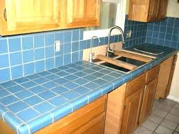 modern removable countertop cover or removable countertop cover together with kitchen covers do it yourself tile