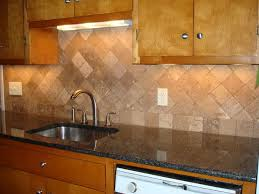 home depot stone tile ideas