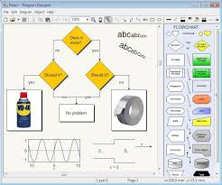 top  network diagram  topology  amp  mapping software   pc  amp  network    diagram designer free topology mapper