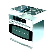 ge stove 317b6641p001 pleasing oven parts wall oven parts diagram ge stove 317b6641p001 ran parts diagram wiring diagrams schematics gas stove top gas stove diagram ge ge stove 317b6641p001 oven manual