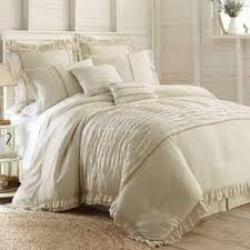 Size California King Comforter Sets For Less | Overstock.com & Amrapur Overseas Antonella 8-piece Comforter Set Adamdwight.com
