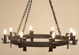 8 light chandeliers 8 light wrought iron chandelier rossborough 8 light crystal chandelier