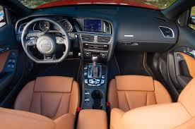 Audi Rs5 Interior Colors   www.indiepedia.org