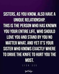I Love You Sister Quotes Enchanting Love Quotes For A Sister Also These Quotes Will Remind You That