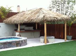 Outdoor Kitchens San Diego Outdoor Living San Diego Home Turf Synthetic Grass