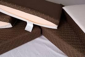 how to sofa cushions sleep boutique