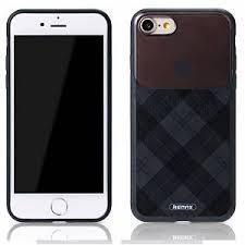 iphone vertaa hinta