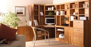office furniture arrangement. Furniture: Splendid Home Office Furniture Ideas Arrangement From