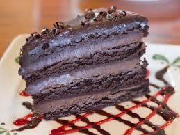 triple chocolate strata 7 49