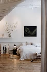 Modern Bedroom Flooring 17 Best Ideas About Bedroom Wooden Floor On Pinterest Cozy Small