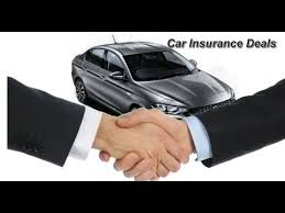 Free Auto Insurance Quotes Awesome Auto Insurance Rates Auto Free Car Insurance Quotes Find Cheap