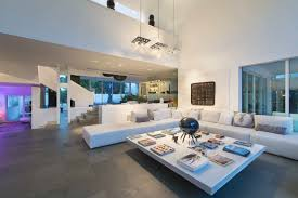 big living rooms. modern big living room on remarkable large wall decorating ideas rooms