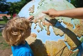 GIS Assignment Help UAE   ArcGIS Assignment Help USA   GIS Tutors UK