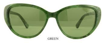 isaac mizrahi eyeglasses frames