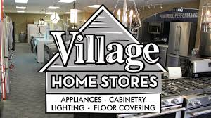 Village Home Stores Geneseo, Quad Cities, and Beyond - YouTube