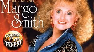 Margo Smith - Take Your Memory When You Go - YouTube