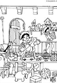 Kleurplaat Disney Volwassenen Alice In Wonderland Konijn Kleurplaat