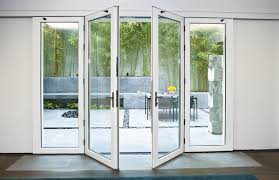 nana wall systems vsw65 single track sliding system with for sliding glass doors that slide into