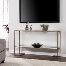 narrow sofa table. Jai Glam Narrow Console Table Sofa O
