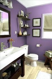 purple bathroom color ideas.  Ideas Teal And Purple Bathroom Ideas Paint Colors Best  Color Schemes For Bathrooms With Purple Bathroom Color Ideas M