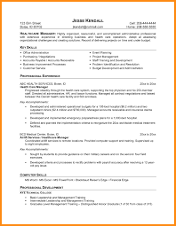 Resumes For Job Seekers Over 50 Library Technician Resume Resume For