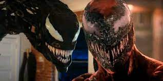 Venom: Let There Be Carnage Trailer 2 ...