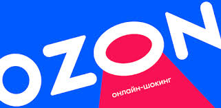 Приложения в Google Play – OZON: 5 млн товаров по низким ценам