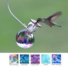 glass humming bird feeders glass hummingbird feeder glass hummingbird feeders on stakes red glass bottle hummingbird