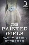 Book:The Painted Girls