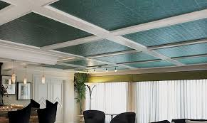 ceiling paint ideasCeiling Ideas