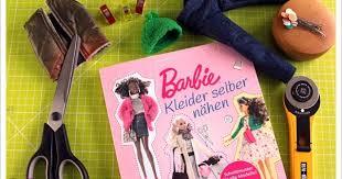 Туктамышева показала снимок из лифта. Barbie Kleider Selber Machen Anleitung