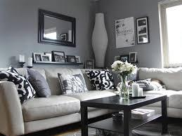 Ikea Apartment Ideas Pinterest Living Room Decor Apartment Living