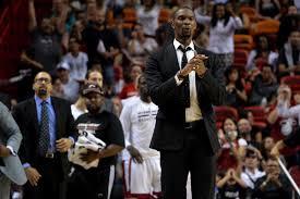 Kelly Olynyk Strengthens The HEAT Bench  Basketball Insiders Heat Bench