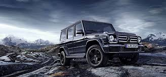 mercedes benz g wagon 2018. exellent benz it derives power from a sixcylinder turbocharged diesel and eightcylinder  turbo petrol engines right now while the bigger v8 v12 mills are likely to  for mercedes benz g wagon 2018