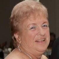 Diane Sauseda Obituary - Schaumburg, Illinois | Legacy.com