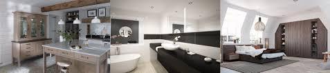 Principal Kitchens & Bathrooms   new kitchen   County Durham