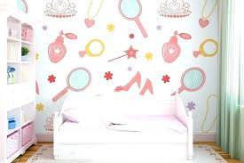 princess wall mural princess mural wallpaper princess murals kids bedroom with princess castle mural princess wall princess wall mural