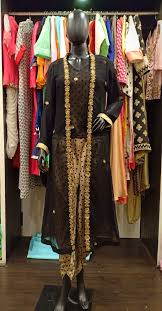 Fashion Designers In Kolkata List Top 100 Boutiques In Kolkata Best Fashion Boutiques Justdial