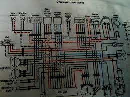 yamaha banshee 350 wiring diagram wiring diagram libraries 93 yamaha banshee wiring diagram wiring diagram world93 yamaha banshee wiring diagram yamaha wolverine wiring diagram
