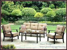 better homes and garden patio furniture home outdoor cushions depot clearance better homes and garden patio furniture