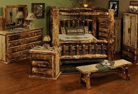 Carved Wood Bed Rustic Pine Bedroom Furniture Brown Stained Mahogany Wood  Bed Having Carved Brown Floral Pattern Sheet Carved Wooden Bed Heads