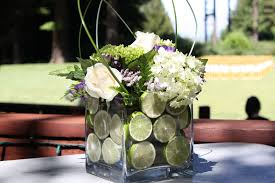 fantastic diy flower arrangement wedding 36 for your wedding decoration ideas with diy flower arrangement wedding