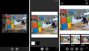 best size for instagram how to upload a non square photo to instagram with windows phone