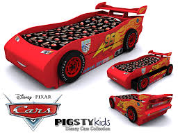 Lightning Mcqueen Bedroom Furniture Little Tikes Race Car Bed A Buyers Guide Disney Cars And