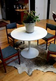 Modern Dining Room Rugs Rectangular Grey Sectional Fury Rug - Modern dining room rugs